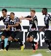 Convocado para seleção peruana, Ramirez desfalca Ponte Preta