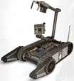 """ONU questiona uso de """"robôs assassinos"""" em guerras"""