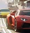 """EA diz que fará jogos para Wii U: """"não tantos quanto para PS e Xbox"""""""