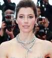 Veja erros e acertos dos makes no tapete vermelho de Cannes