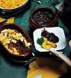 As delícias do Brasil: conheça roteiro gastronômico no País
