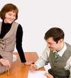 Mulheres falam sobre caso com o chefe retratado em 'Amor à Vida'
