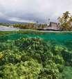 Confira principais atrações das ilhas do Havaí