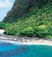 Por dentro do Havaí: conheça principais atrações do arquipélago