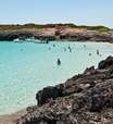 """Conheça 10 praias """"escondidas"""" para curtir o verão na Europa"""