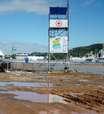 Crea-RJ aponta riscos de construção de bairro no Campo da Fé