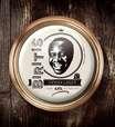 Família de Mussum vai lançar cerveja Biritis em sua homenagem
