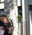 RS: 6 bombeiros réus da tragédia da Kiss se apresentam à Justiça Militar