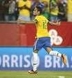 Em jogo quente, Brasil reage e vence Portugal de virada nos EUA