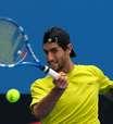 Por boicote a Israel, Tunísia leva gancho e é excluída da Copa Davis