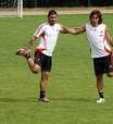 Em brincadeira, Pirlo ofereceu irmã de Gattuso a dirigente do Milan