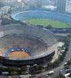 Cidade do México tem maior arena de touradas do mundo