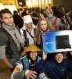 Sony posta guia para tentar solucionar problema com PS4