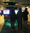 Fãs do Xbox One começam corrida pelo novo console na Europa