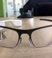 Google Glass começa a ser vendido no Reino Unido