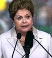 """Dilma: """"O Brasil, que tem sangue africano, celebra o exemplo de Mandela"""""""
