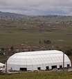 Funeral de Mandela em Qunu deve reunir 4 mil pessoas