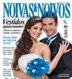 Veja Carol Nakamura e Sidney Sampaio em capa de revista