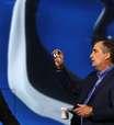 Intel apresenta na CES fones de ouvido que medem a frequência cardíaca