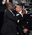 Oscar: '12 Anos de Escravidão' leva prêmio de Melhor Filme