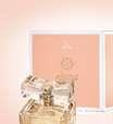 Eliana lança perfume com toque romântico por R$ 69,90
