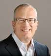 Mozilla nomeia novo presidente-executivo