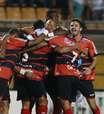 """""""Todos no Ituano são heróis"""", diz carrasco do Palmeiras"""