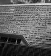 Arquiteto do Conjunto Nacional fez obra-prima aos 27 anos