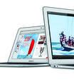 Apple atualiza MacBook Air e reduz preço nos EUA