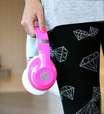 Beats indica possível acerto de US$ 3,2 bilhões com Apple