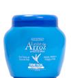 Leite de Arroz hidrata e evita ressecamento da pele do rosto