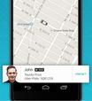 Aplicativo Uber chegará a São Paulo em breve, diz executivo