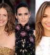De Aniston a J-Lo: Jennifer's famosas dão dicas de beleza