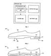 Patente da Apple indica possível iWatch e medidor de peso