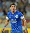 Conflitos levam Uefa a mudar sede do jogo do Dnipro