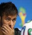 Para repetir 2013, Seleção ansiosa pega Croácia em estreia