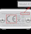 Apple: Aquecimento de adaptadores USB gera recall na Europa