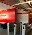 Santander inaugura datacenter com 5 petabytes de capacidade