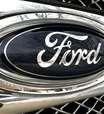 Ford troca Blackberries de 6 mil funcionários por iPhones