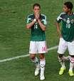 Companhia aérea holandesa se desculpa por piada com México