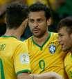 Por falta de gols, Fred se torna principal alvo de críticas