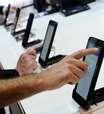 Venda de eletrônicos vai atingir 2,4 bi de unidades em 2014