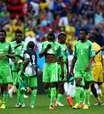 Após ultimato, Fifa suspende Federação Nigeriana de Futebol