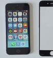 Tela de safira do iPhone 6 será produzida com energia solar