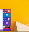 Suposta imagem do Windows 9 surge em fórum na internet
