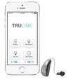 Empresa cria aparelho auditivo que se conecta com iPhones