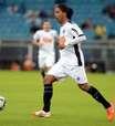 New York Red Bulls pode ser o destino de Ronaldinho
