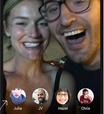 "Instagram lança ""cópia"" de Snapchat em alguns países"