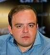 Corinthians irritado e rigidez: STJD mantém rotina de vilão