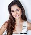 Capa da Playboy, atriz da Globo modela o corpo com massagens